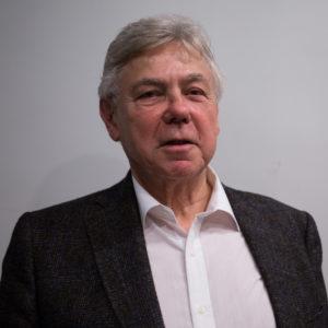 Bruno Diehl