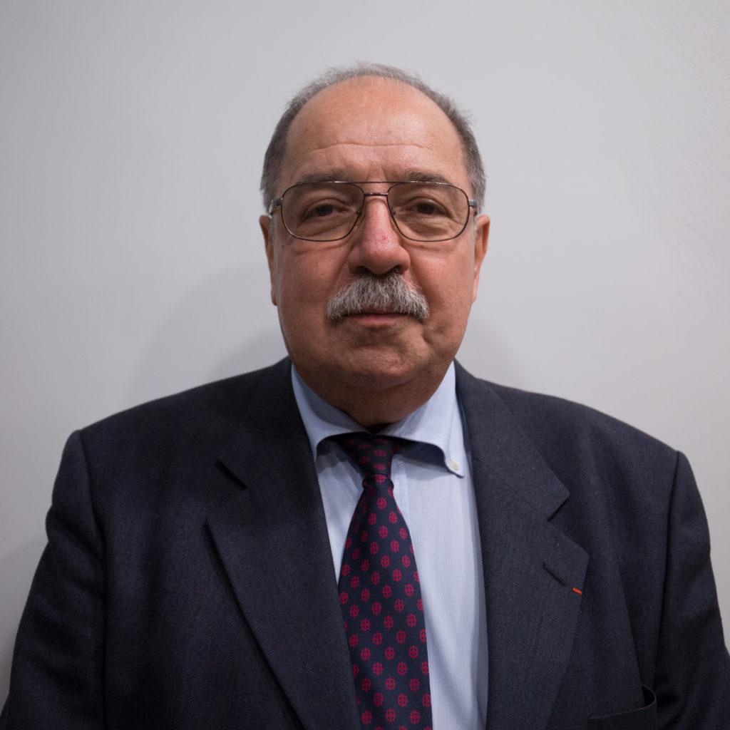 Francis Guittonneau