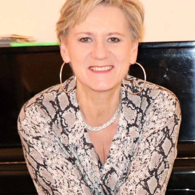 Marie Diehl Telier