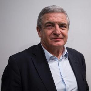 Philippe Faugeron