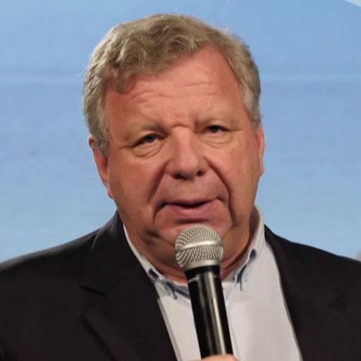 Olivier Rattez