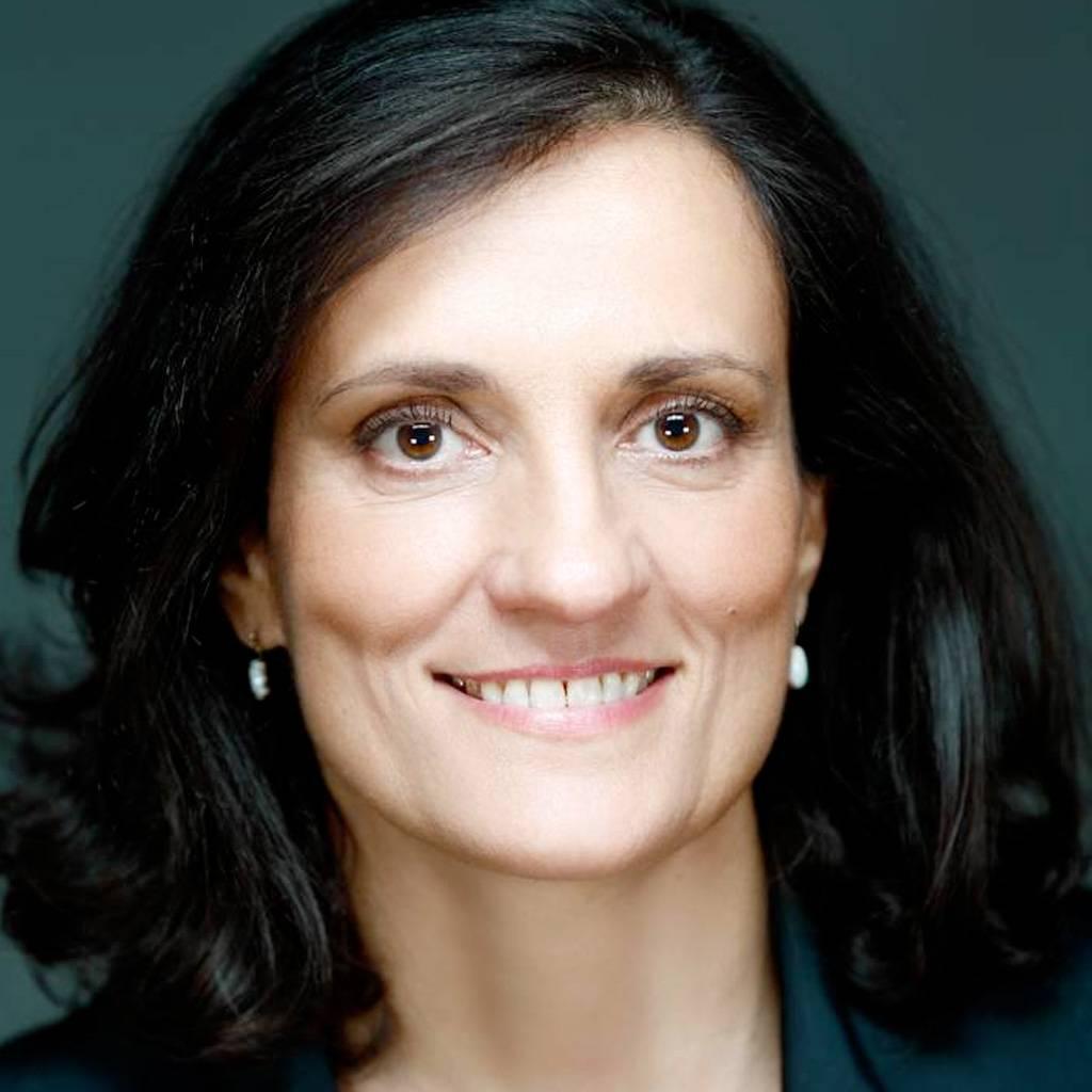 Anne Augier Pommey mentor chez talents et mentoring