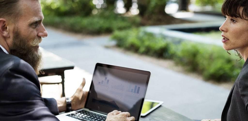 image de l'article Exemple de Mission de Mentoring Managérial