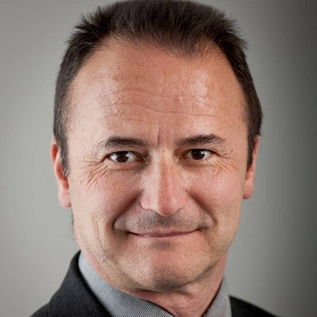 Jean-Marc Longequeue mentor chez talents et mentoring