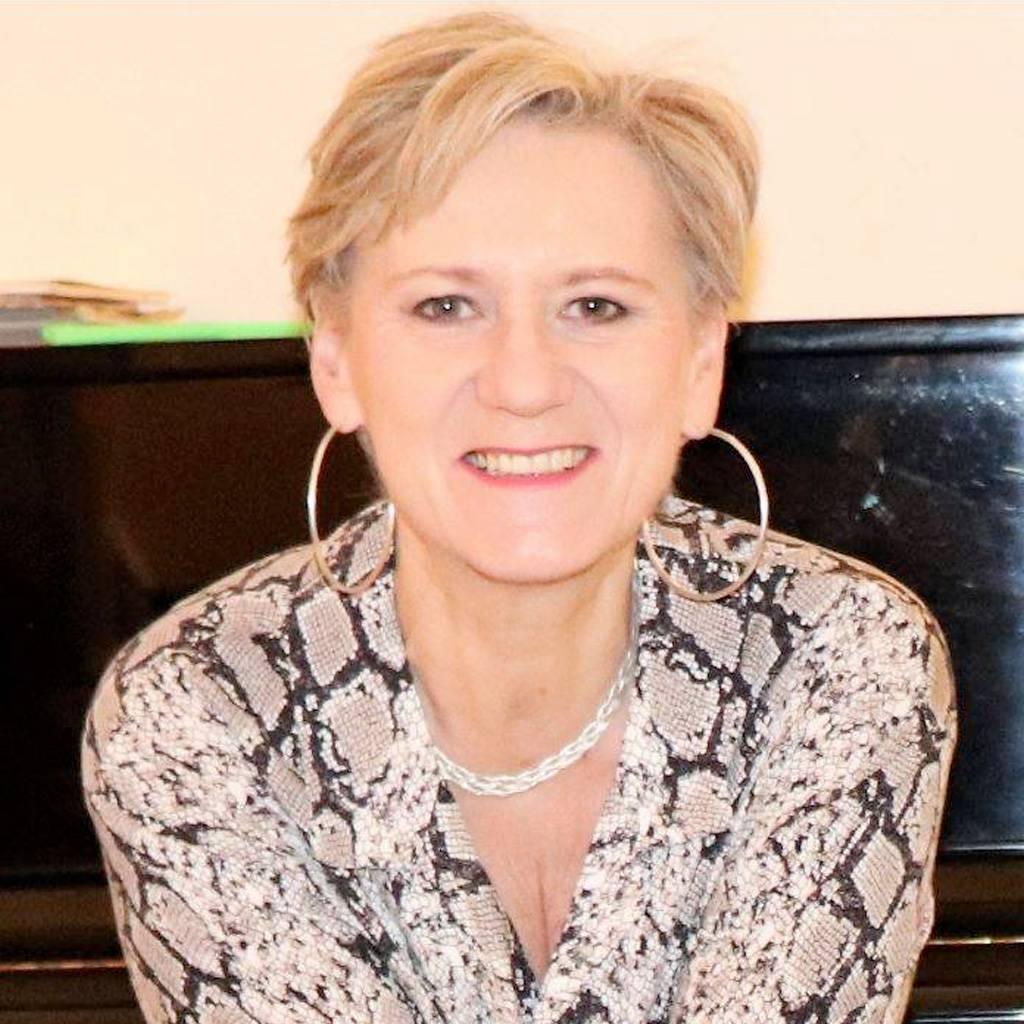 Marie Telier mentor chez talents et mentoring