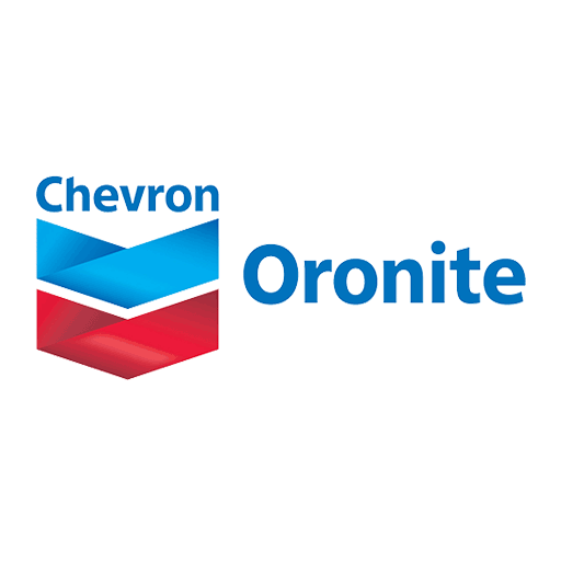chevron-ornite