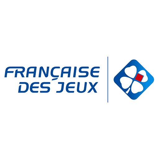 francaise-des-jeux