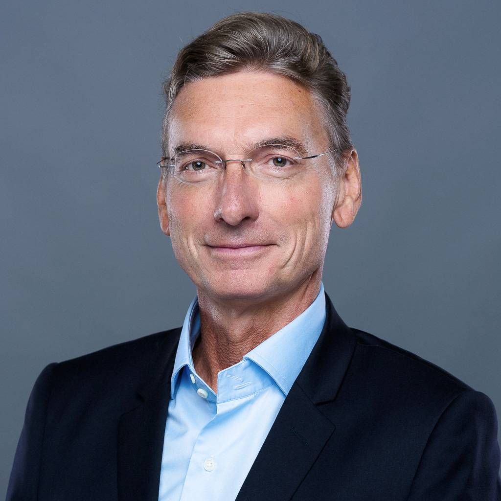 Philippe Raison mentor